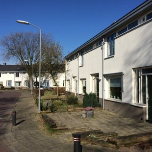 Renovatie-Wageningen-4JPG_2
